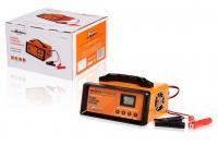 Зарядное устройство для автомобильных аккумуляторов Airline ACH-20AU-09
