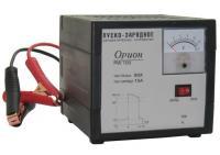 Пуско-зарядное устройство Орион 700