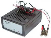 Зарядное устройство для автомобильных аккумуляторов Орион PW 150