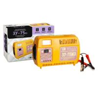 Зарядное устройство ЗУ 75М3 7,5А
