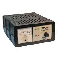 Зарядное устройство Орион PW265 стрелочный индикатор 12В 0-6А Рязань