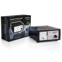 Зарядное устройство Орион PW325М предпусковое автомат стрелочный индикатор 0-18А Рязань
