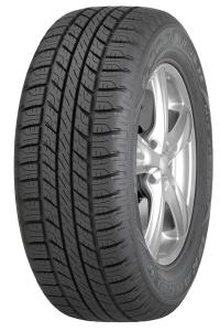 Goodyear Wrangler HP (All Weather)