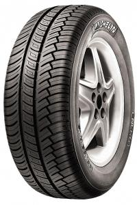 Шины R15 Michelin Energy E3A
