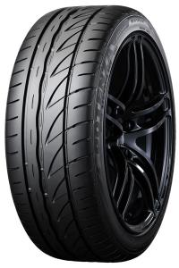 Шины R15 Bridgestone Potenza RE002 Adrenalin