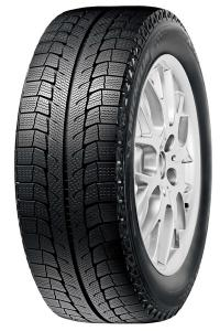Шины R15 Michelin X-Ice 2