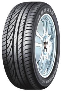 Шины Maxxis M35 Victra Assymet